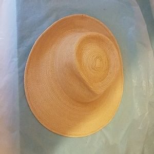 Sun body Sun Hat 6 7/8